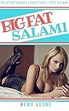 Big Fat Salami