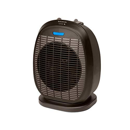 Taurus Tropicano 3.5 Oscillating Calefactor