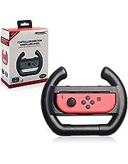 Dobe Nintendo Switch Joy-Con Direksiyon Dobe Mavi Kırmızı Joycon Direksiyon