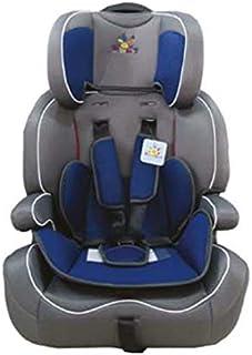 مقعد سيارة للاطفال, بيبي لوف, 27-637HB, ازرق