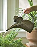 Gardener's Supply Company Mouse Watering Can