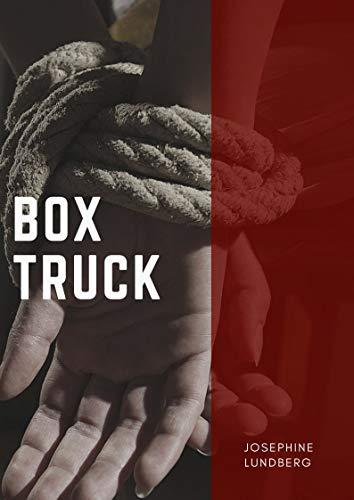 Box Truck (Swedish Edition)