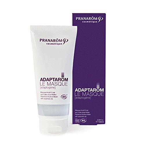 Pranarôm Adaptarom Le Masque 100 ml