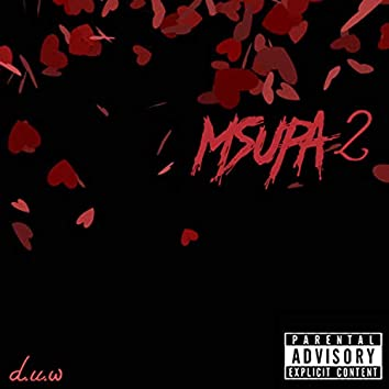 Msupa 2