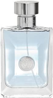 Versace Versace Pour Homme EDT Spray 30ml/1oz