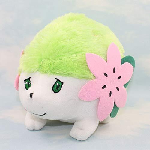 "NUOVO Dragonite Carino Pokedoll Soft Stuffed Plush Doll Toy OTTIMO REGALO 7/"" US"