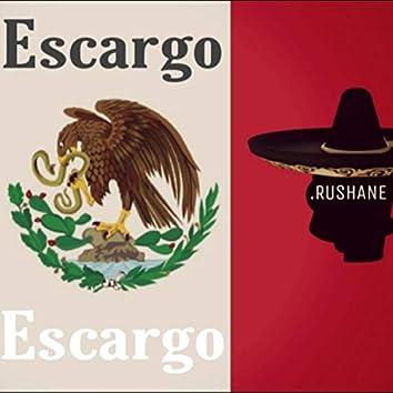 Escargo (Migo Let Em Know)