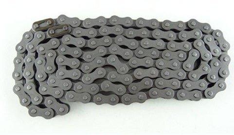 Chaîne Beehive Filters OuyFilters 415-110L pour Vélos Électriques de 49 cc à 80 cc