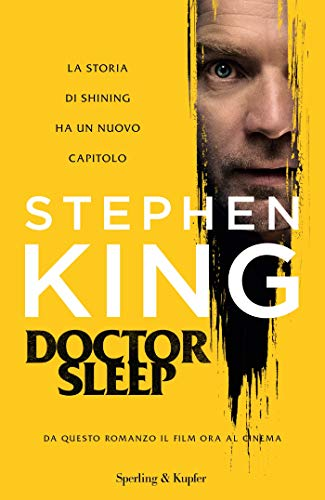 Doctor Sleep (versione italiana)