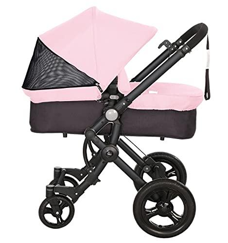 Baby Ace 8437030574614 - Sillas de paseo, 11.5