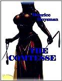 The Comtesse (English Edition)