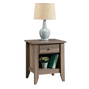 Sauder 418660 Night Stand, Furniture
