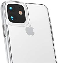 Best case logic iphone 5 protective case Reviews