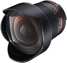 Samyang SY14M-E 14mm F2.8 Ultra Wide Lens for Sony E-Mount