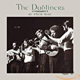 Songtexte von The Dubliners - At Their Best