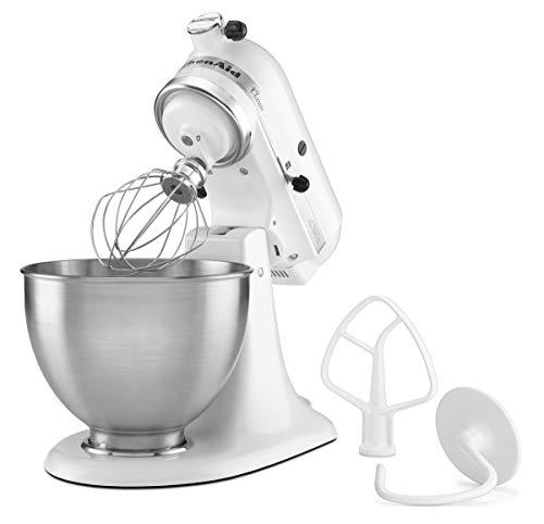 KitchenAid Classic Series Tilt-Head Stand Mixer