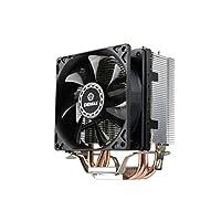 Enermax CPU-Kühler N31