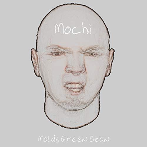 MØCHI