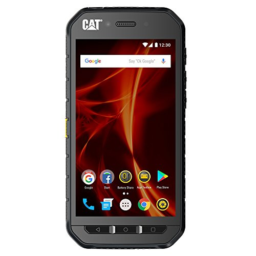 Best new verizon rugged phone