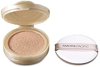 Best amorepacific age correcting foundation cushion Reviews