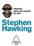 L' Univers dans une coquille de noix (SCIENCES) - Format Kindle - 9782738185075 - 20,99 €