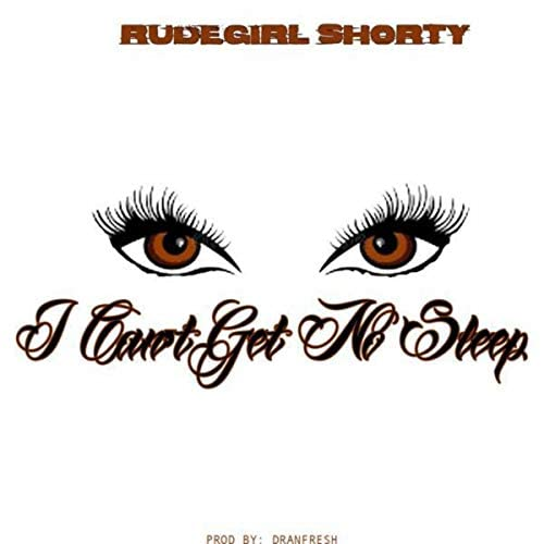 Rudegirl Shorty