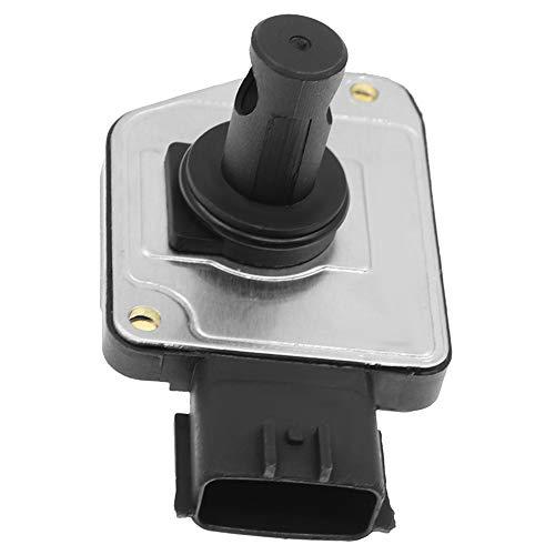 MAF MASS AIR FLOW Sensor Meter For BENZ Chevrolet Suzuki Geo AFH55M-13 AFH55M13