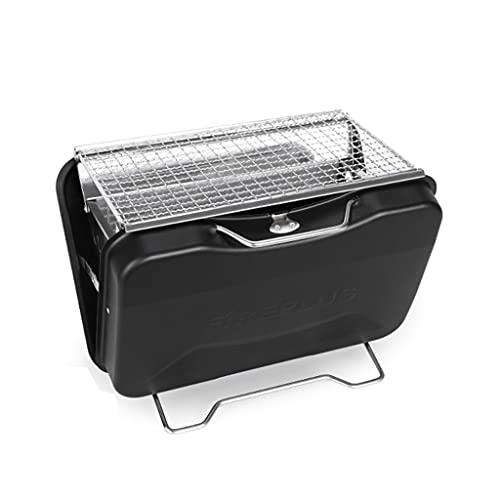 estufas electricas para terrazas de bares fabricante Parrillas y Asadores