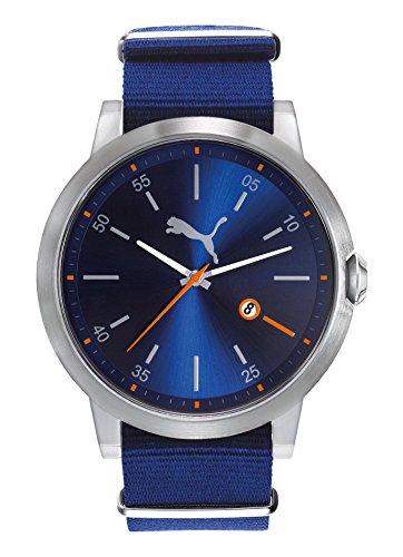 Puma Time-Herren-Armbanduhr-PU104231003
