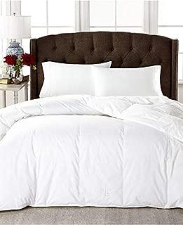 Best ralph lauren white comforter set Reviews