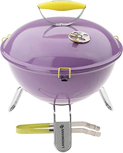 Smoking bill barbecue design \