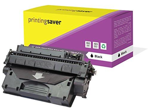 CF280X 80X Printing Saver Toner kompatibel für HP Laserjet Pro 400 M401A, M401D, M401DN, M401DNE, M401DW, M401N, MFP M425DN, MFP M425DW drucker