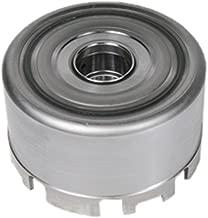 ACDelco 24245624 GM Original Equipment Automatic Transmission Reverse Input Clutch Housing