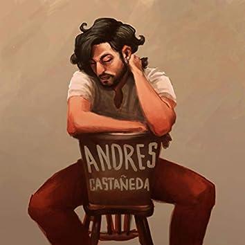 Andres Castaneda