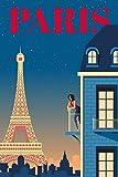 PARIS: The Eiffel Tower, Night in Paris, Travel, Trip, Romance, Arc De Triomphe, Croissant, Macaroons, Bonjour, Oh Paris! Vive la Fance!