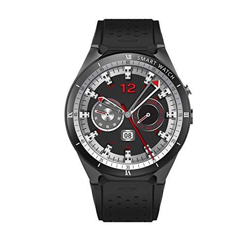 Reloj - Kingwear - para - IVD4799696299371ZP