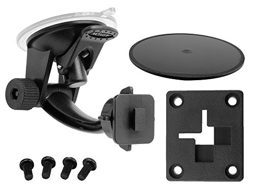 ARKON Windshield Dash Suction Ca...