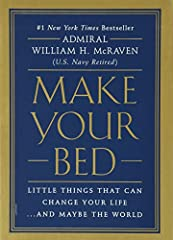 """""""Should be read by every leader in America...a book to inspire your children and grandchildren to become everything that they can."""" --Wall Street Journal """"Powerful."""" --USA Today """"Full of captivating personal anecdotes from inside the national securit..."""