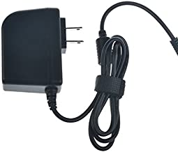 PK Power AC/DC Adapter for Cisco CIUS-7-K9 Networking Tablet Android 2.2 Froyo 7 CiscoCius Power Supply Cord Cable PS Wall Charger Mains PSU (Input: 100-240V AC World Wide Use)