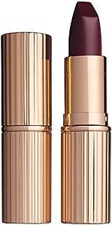 Matte revolution lipstick GLADSTONEBERRY by CHARLOTTE TILBURY