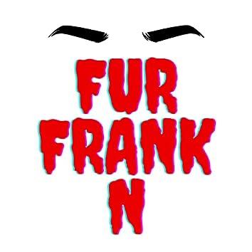 Fur Frank N
