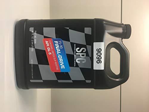41rFJN13JSL - Southern Performance Chemical SPC 75-140