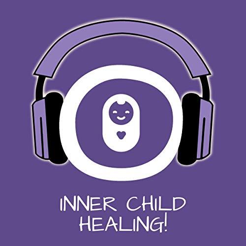 Inner Child Healing! Inneres Kind heilen mit Hypnose Titelbild