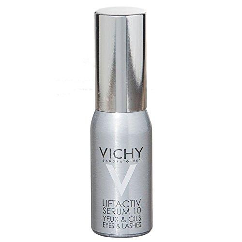 VICHY LIFTACTIV Serum 10 Augen & Wimpern,15ml