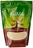 Almond Flours Review and Comparison