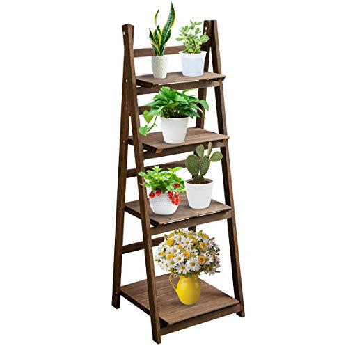 Best ladder stand
