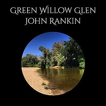 Green Willow Glen