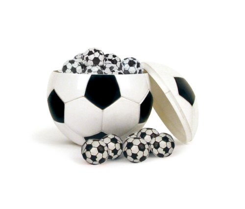 Bull & Bear Dose Ball Box Kaugummibälle