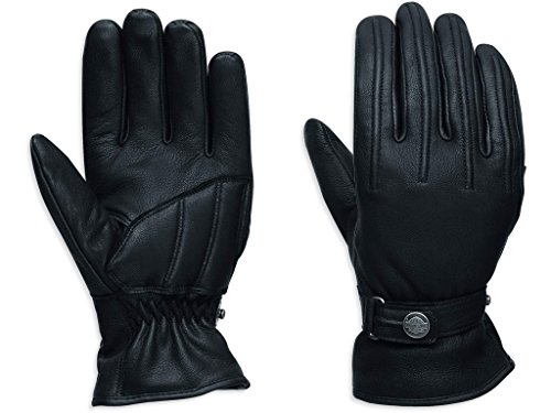 HARLEY-DAVIDSON Handschuhe Bliss, S-Lady