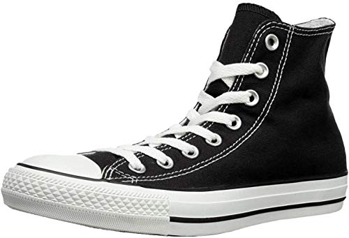 Converse Chuck Taylor All Star - Sneaker alte